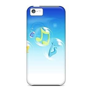 meilz aiaiExcellent Design Musical Bubbles Cases Covers For iphone 4/4smeilz aiai