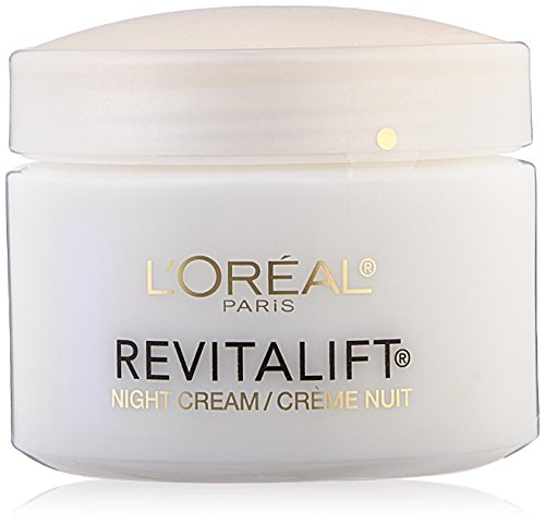 LOreal Paris Revitalift Wrinkle Firming