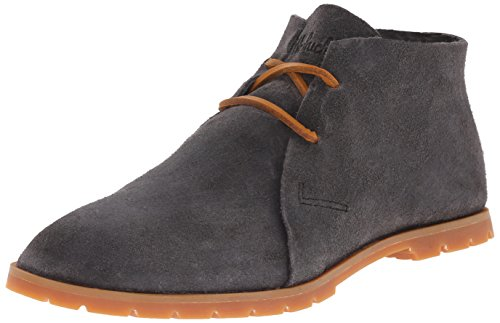 Woolrich Women's Lane, Winter Smoke, 7 M US