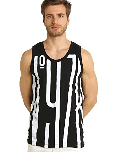 Diesel T-Tank-AA Tank Tank Tops L Men for sale  Delivered anywhere in USA