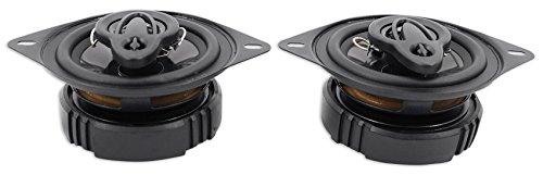 Buy 3 inch car audio speakers