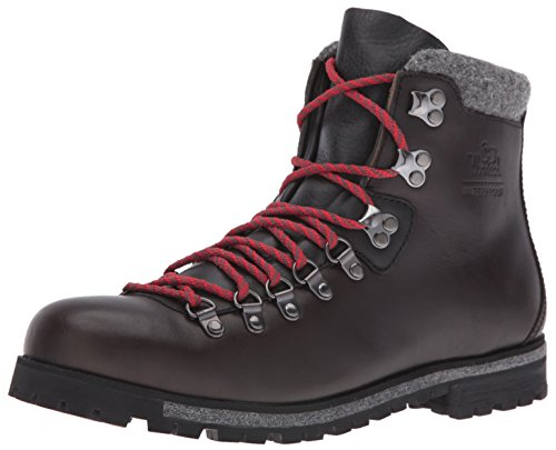 woolrich-mens-packer-chukka-boot-full-grain-vintage-black-9-m-us