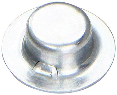 Tie Roller Engineering Down (Tie Down Engineering 86301 Pal Nut - 5/8