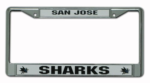 san jose sharks collectible  sharks collectible  sharks 25th Wedding Anniversary Clip Art 25th Anniversary Backgrounds