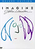 Imagine: John Lennon (Deluxe Edition)