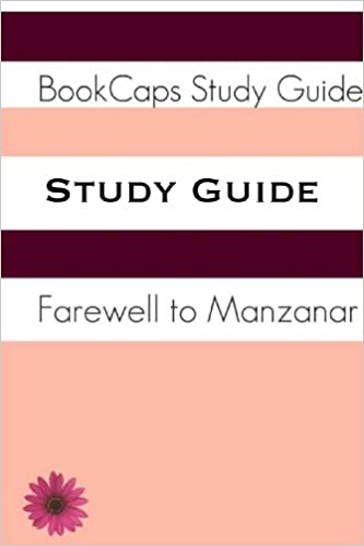 Amazon study guide farewell to manzanar ebook bookcaps amazon study guide farewell to manzanar ebook bookcaps golgotha press kindle store fandeluxe Image collections