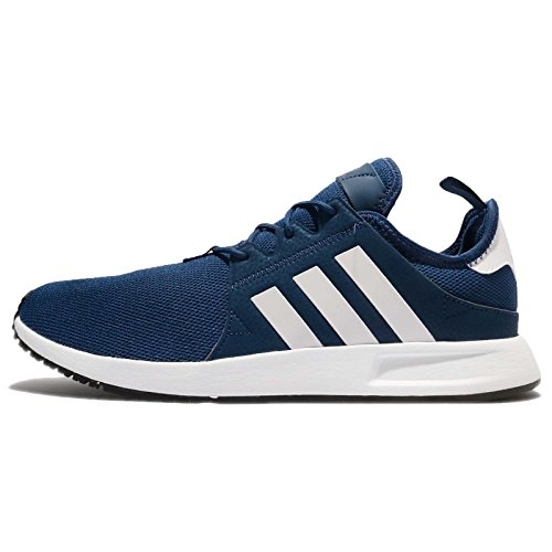 11 Sneaker Eu plr X 2 Adidas 5 46 3 Uk qf1g4
