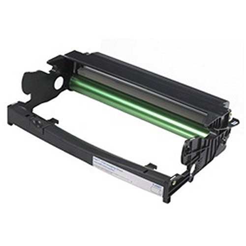 Quality BLACK Drum Unit for DELL Laser 1720 / 1720DN, 310-8710, MW685, TJ987