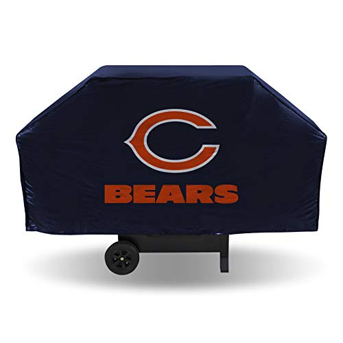 Chicago Bears Grill Cover Economy ()