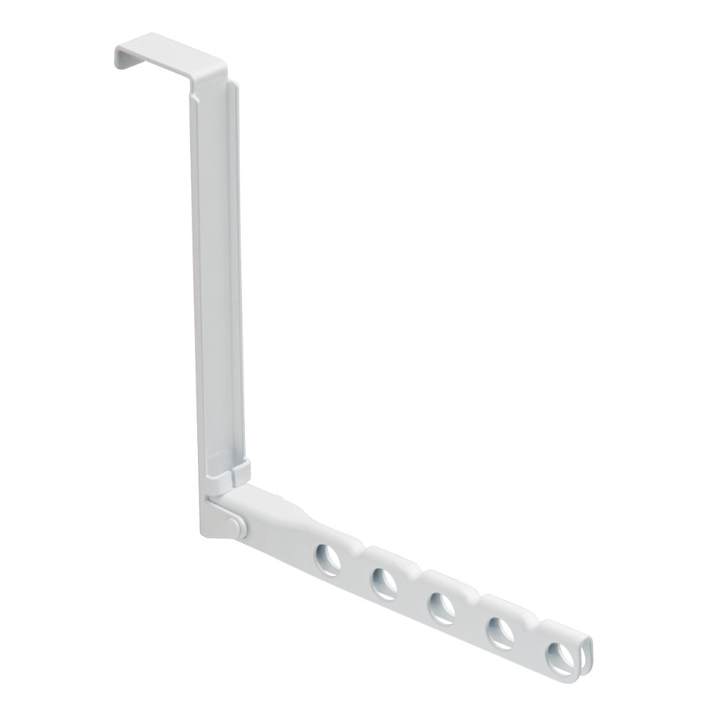 ARROW 160472 Over the Door Hanger Holder 1Pk