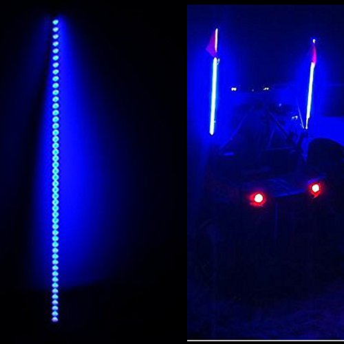 Lighted Combo - 8