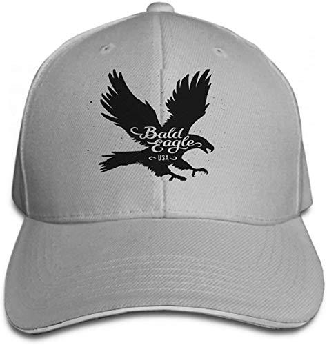 Sombrero de Vaquero de papá Vintage para Hombre Gorra de béisbol ...