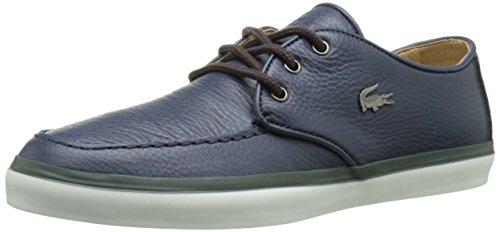 کفش ورزشی مردانه Lacoste Sevrin 8