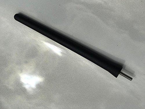 99 4runner antenna - 5