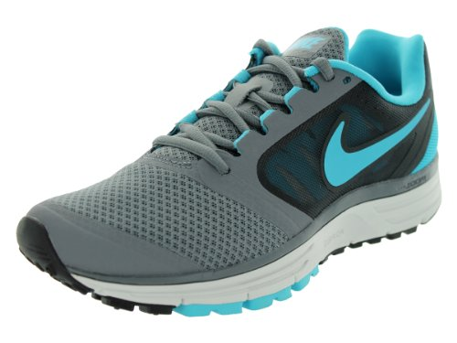 Nike WMNS Zoom Vomero+ 8 6837c5a30