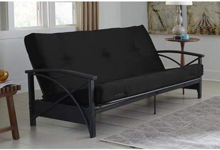 full-size futon mattress