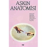 Askin Anatomisi