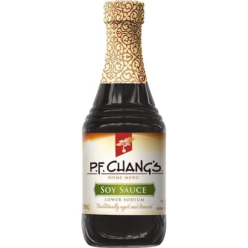 Pf Changs   Award Winning Signature Sauce   Best For Grilling And Stir Fry   Various Flavors  Soy Sauce