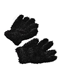 Allywit Infant Baby Girls Boys Winter Warm Gloves