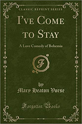 Come to Stay