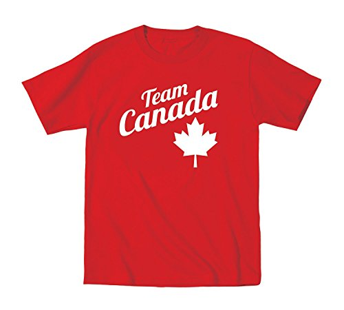 team-canada-maple-leaf-canadian-pride-eh-toddler-t-shirt-red-2t