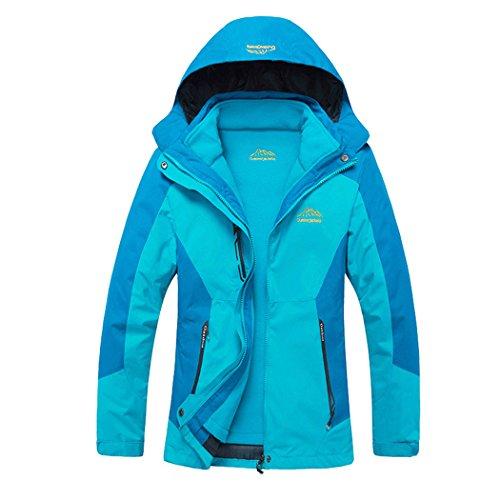 modern-fantasy-womens-outdoor-3-in-1-detachable-warm-inside-multifunction-jacket-light-blue-size-us-