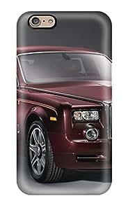 Jill Pelletier Allen's Shop Rolls Royce Case Compatible With Iphone 6/ Hot Protection Case 3066994K99921349