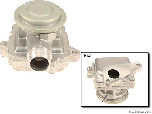 Genuine W0133-2004996 Secondary Air Injection Check Valve