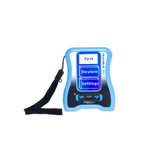 Dualer Commander IQ Pro Inclinometer by Dualer