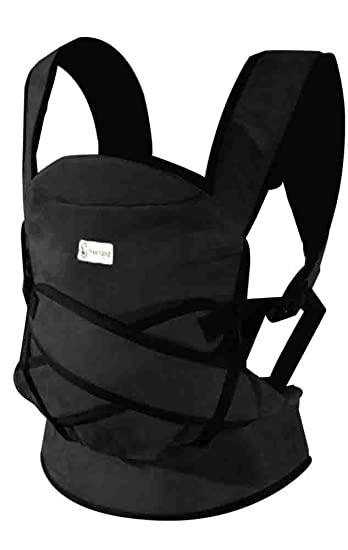 edc3f27297a Amazon.com   Freehand Baby Carrier