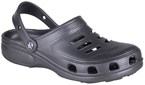 antracit colores varios en disponibles Zapatos unisex Zuecos Coqui Ywxqf60