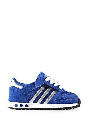 Jungen adidas LA Kleinkinder adidas Sportschuhe Originals Originals Kleinkinder OffFqv