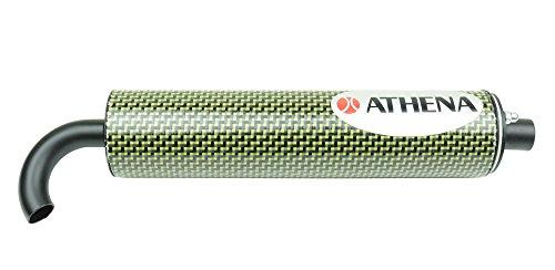 athena-s410000303002-regenerable-carbon-silencer