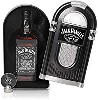 Jack Daniel's Tennessee Whiskey 0