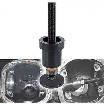Rear Gas Shock 2014-2019 Yamaha Viking 700 1515-0849 Factory Spec Replaces OEM # 1XD-F2200-00-00