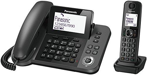 Telefono oficina for Telefono oficina