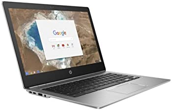 HP Chromebook 13.3