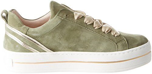 923106 platino 0001 Sneaker Mjus Donna elfo 0001 Verde 0301 dO6xwq0