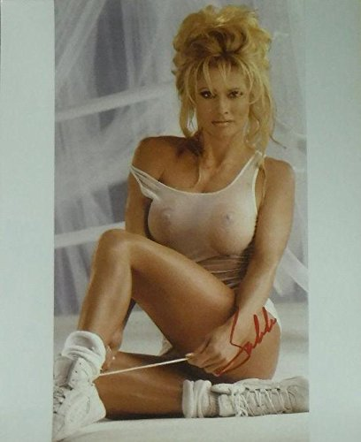 Curious Wwe sable hot pics