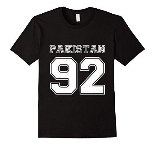 Mens Pakistan 92 Area Code Punjabis Karachi Middle East
