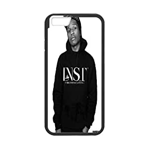 Generic Case Asap Rocky for iphone 4 4s G788818410