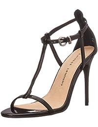 Women's Leo Dress Sandal