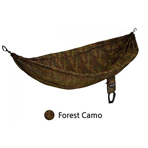 ENO Camo Nest Hammock / Outdoor Hammock / Sports Hammock / Camping Hammock by eno (Image #2)