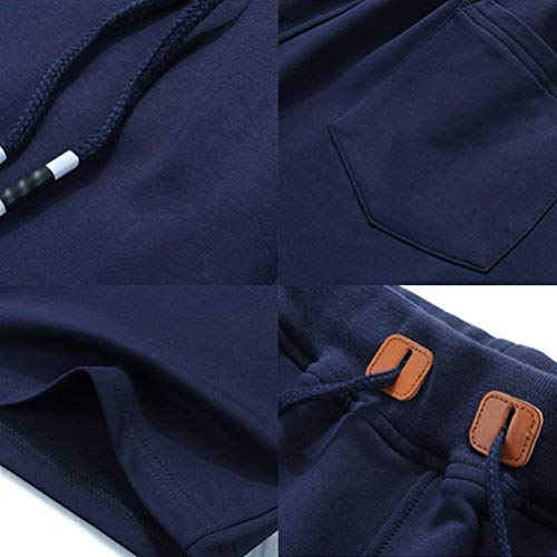 Loisirs À Décontractés Lannister Fête Classiques De Confortables Pantalons Pour Cordon Blau Shorts Hommes Vêtements Droits D'été Respirant Fashion 4SpZSwvq