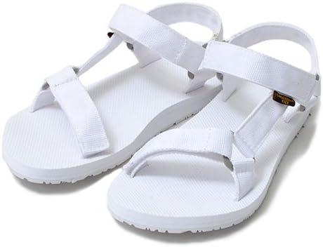 サンダル ベルト ストラップ サンダル スポーツサンダル メンズ レディース w-sandal