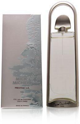 Mick micheyl by mick micheyl for women eau de parfum spray 27 ounces