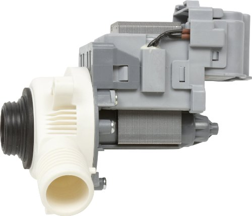 Surface Unit Whirlpool (Whirlpool W10276397 Water Pump)