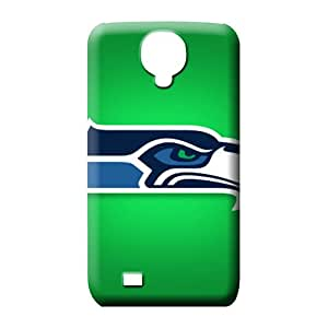 samsung galaxy s4 baseball case Bumper Highquality Forever Collectibles seattle seahawks
