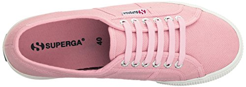 Superga Women's 2790 Acotw Platform Sneaker Fashion