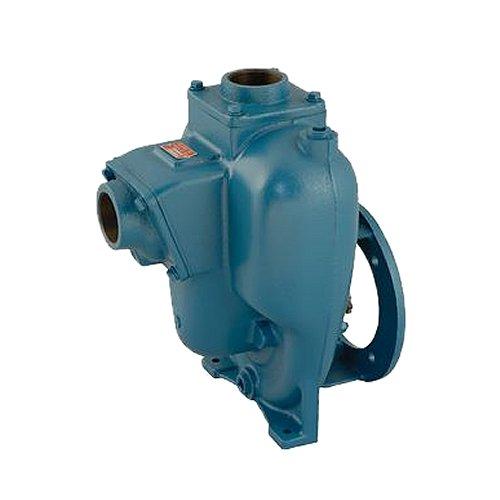MP Pumps 039-38111 Flomax 10 Self Priming Centrifugal Pump
